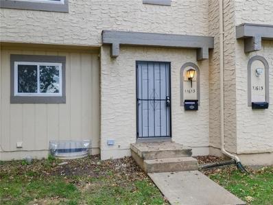 11613 Richmond Avenue, Kansas City, MO 64134 - MLS#: 2192511
