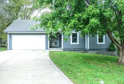 105 Carson Lane, Excelsior Springs, MO 64024 - MLS#: 2192563
