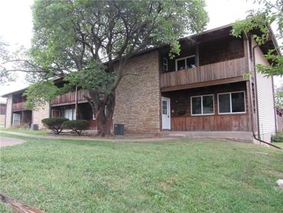 1216 N 76th Terrace, Kansas City, KS 66112 - #: 2192584
