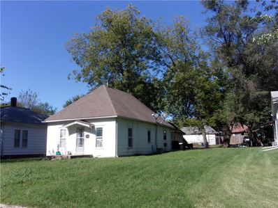 206 E Chippewa Street, Paola, KS 66071 - MLS#: 2192661