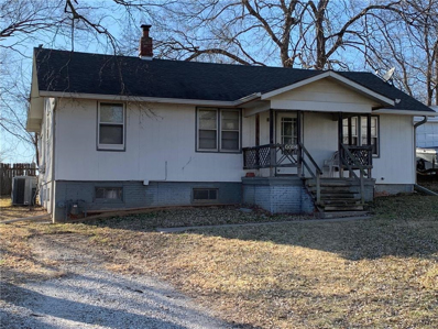 4404 N Jackson Avenue, Kansas City, MO 64117 - MLS#: 2192770