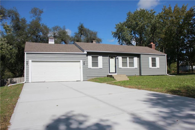10130 E 79 Street, Raytown, MO 64138 - MLS#: 2192793
