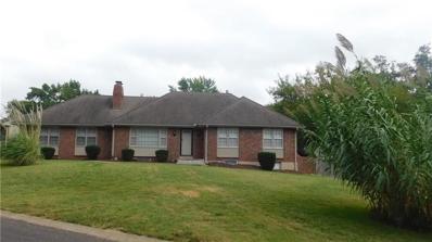 9403 Kessler Lane, Overland Park, KS 66212 - MLS#: 2192818