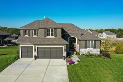 4506 NW 70th Terrace, Kansas City, MO 64151 - #: 2192835