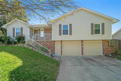 412 NW Eastwood Drive, Blue Springs, MO 64014 - #: 2192875