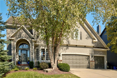 24260 W 113th Terrace, Olathe, KS 66061 - #: 2192909