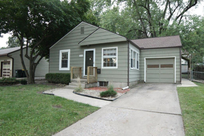 5618 Horton Street, Mission, KS 66202 - MLS#: 2192944