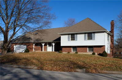 4511 S Essex Drive, Independence, MO 64055 - MLS#: 2193004
