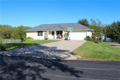 15701 Terry Avenue, Belton, MO 64012 - MLS#: 2193015