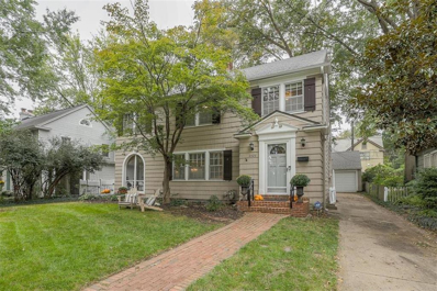 6526 Pennsylvania Street, Kansas City, MO 64113 - MLS#: 2193108
