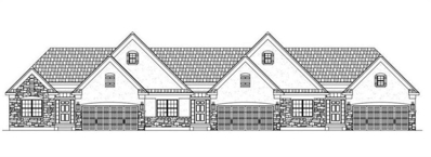831 NE Lone Hill Drive, Lees Summit, MO 64064 - MLS#: 2193267