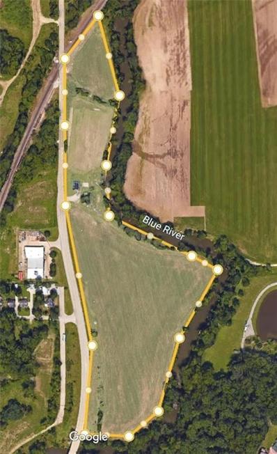 16225 Mission Road, Overland Park, KS 66085 - MLS#: 2193348