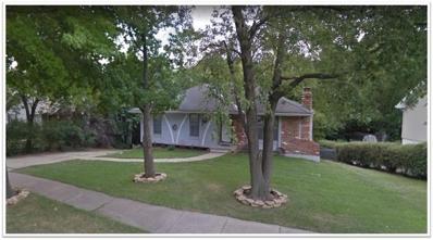 8019 N Brooklyn Avenue, Kansas City, MO 64118 - MLS#: 2193374