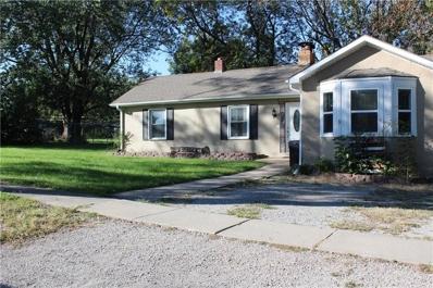 809 E 2nd Street, Cameron, MO 64429 - MLS#: 2193385