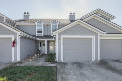 5755 NW Plantation Lane, Lees Summit, MO 64064 - MLS#: 2193392