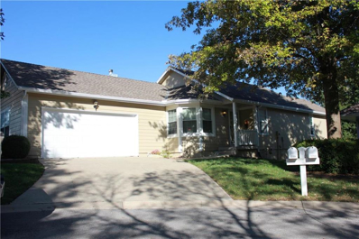 17104 E 45 Street, Independence, MO 64055 - MLS#: 2193403