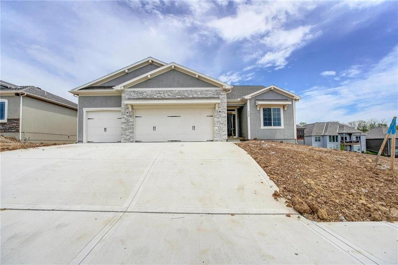 7475 NW Chambers Court, Parkville, MO 64152 - MLS#: 2193460