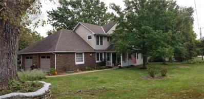 13730 Lookout Drive, Kansas City, MO 64139 - MLS#: 2193523