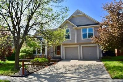 23523 W 54th Terrace, Shawnee, KS 66226 - #: 2193573