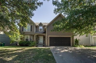 5141 Payne Street, Shawnee, KS 66226 - MLS#: 2193666