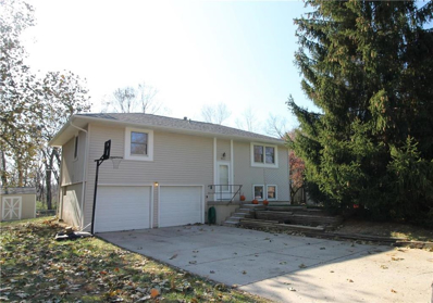 19901 E 12th Terrace, Independence, MO 64057 - MLS#: 2193777