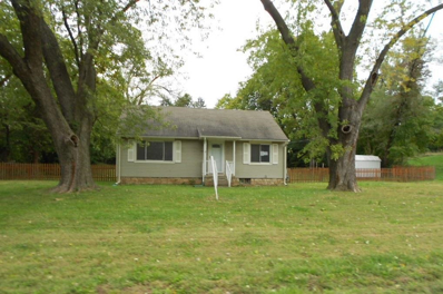 7444 Lyon Avenue, Kansas City, KS 66111 - MLS#: 2193872