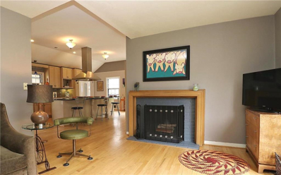 1009 W 85th Terrace, Kansas City, MO 64114 - MLS#: 2193878