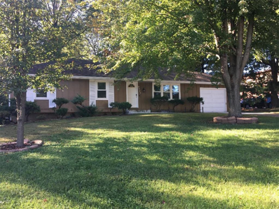 9525 E Gregory Boulevard, Raytown, MO 64133 - MLS#: 2193946