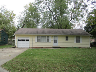 11203 Elmwood Avenue, Kansas City, MO 64137 - MLS#: 2193992