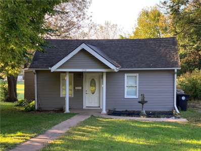120 E SOUTH Avenue, Belton, MO 64012 - MLS#: 2194009