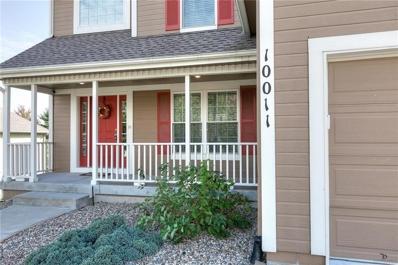 10011 N Willow Avenue, Kansas City, MO 64157 - MLS#: 2194116