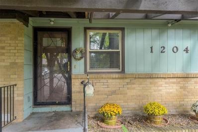 1204 E 108th Street, Kansas City, MO 64131 - #: 2194184