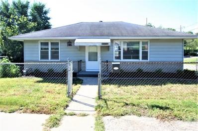 1057 Reynolds Avenue, Kansas City, KS 66102 - #: 2194203