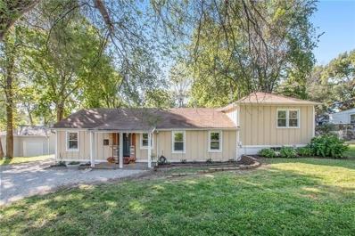 13209 W 90th Terrace, Lenexa, KS 66215 - MLS#: 2194239