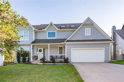 1032 SW Sunflower Drive, Lees Summit, MO 64081 - MLS#: 2194265