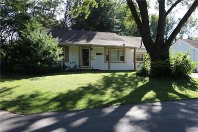 11421 W 68TH Terrace, Shawnee, KS 66203 - MLS#: 2194331