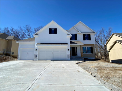 10408 N Donnelly Avenue, Kansas City, MO 64157 - MLS#: 2194359
