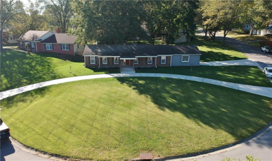 11803 Markham Road, Independence, MO 64052 - MLS#: 2194396