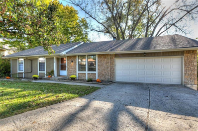 5906 NW Oak Cove, Kansas City, MO 64152 - MLS#: 2194561