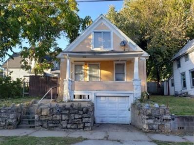 5704 Scarritt Avenue, Kansas City, MO 64123 - MLS#: 2194574