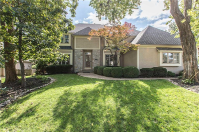 4303 W 126th Terrace, Leawood, KS 66209 - MLS#: 2194641