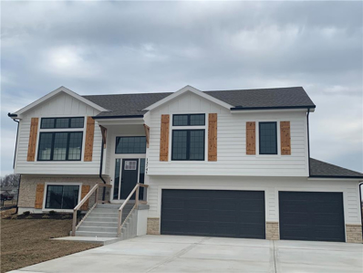 13745 NW 73rd Street, Parkville, MO 64152 - MLS#: 2194680