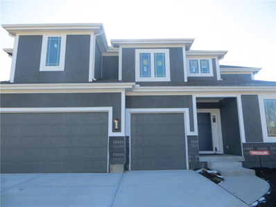17075 S Schweiger Drive, Olathe, KS 66062 - MLS#: 2194687
