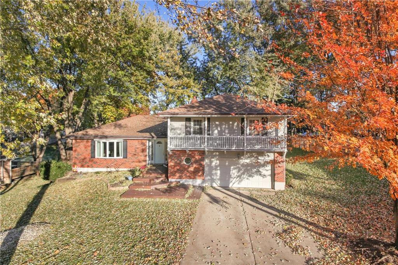 6103 NW Karen Road, Kansas City, MO 64151 - MLS#: 2194765