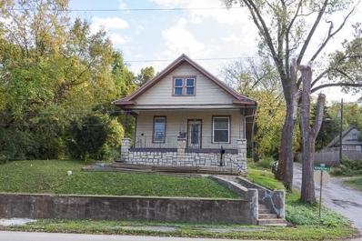 949 Metropolitan Avenue, Kansas City, KS 66103 - MLS#: 2194892