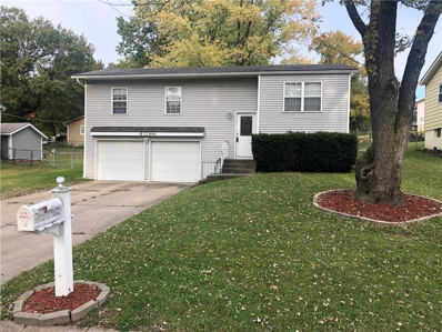 409 N Speck Avenue, Independence, MO 64056 - MLS#: 2194942
