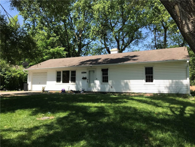 11204 DONNELLY Avenue, Kansas City, MO 64134 - MLS#: 2195043