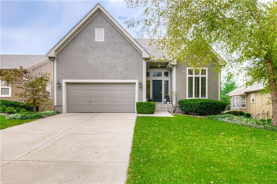 10719 W 132nd Place, Overland Park, KS 66213 - MLS#: 2195109