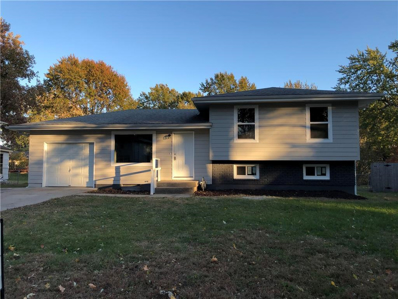 305 NE Florence Avenue, Lees Summit, MO 64063 - MLS#: 2195178