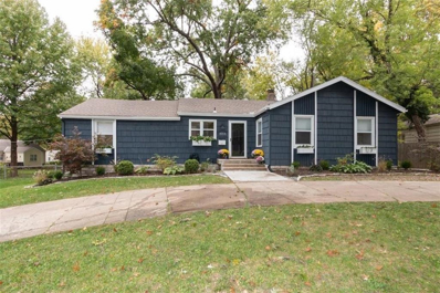 4908 W 77TH Street, Prairie Village, KS 66208 - MLS#: 2195192